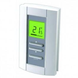https://www.dare.com.mx/194-thickbox_leocity/tb6980a1007-termostato-honeywell.jpg