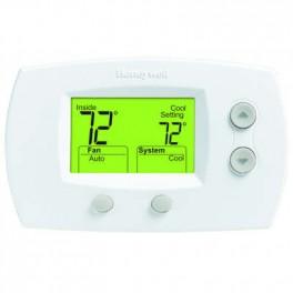 https://www.dare.com.mx/206-thickbox_leocity/th5220d1029-termostato-honeywell.jpg