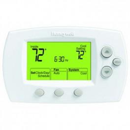 https://www.dare.com.mx/208-thickbox_leocity/th6110d1021-termostato-honeywell.jpg