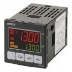 E5CN-R2MT-500 OMRON