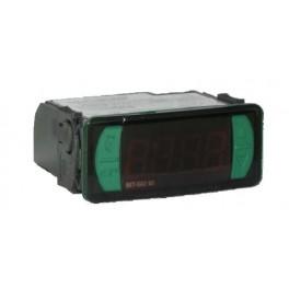 https://www.dare.com.mx/487-thickbox_leocity/mt-512e-2hp-full-gauge.jpg